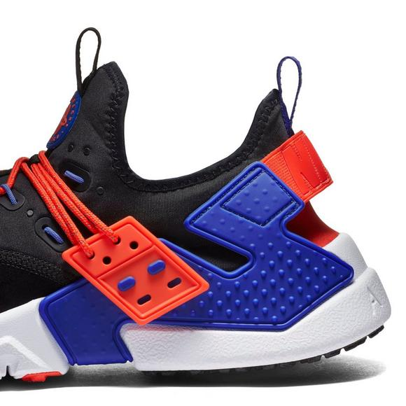01cbced5461a Nike Air Huarache Drift Premium