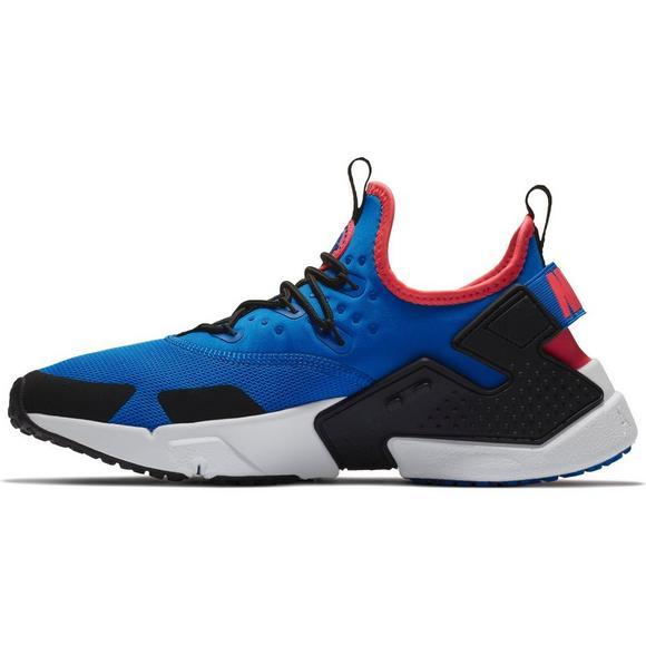 huge discount 80742 997a6 Nike Air Huarache Drift