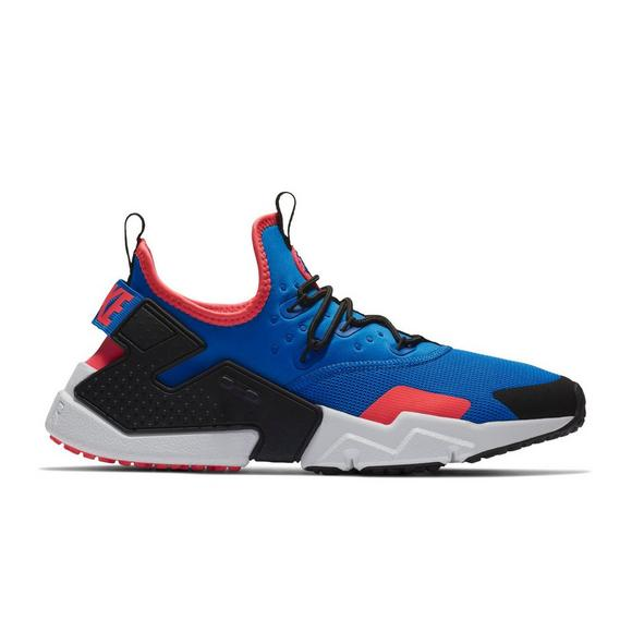 b2c0805d9c3f Nike Air Huarache Drift