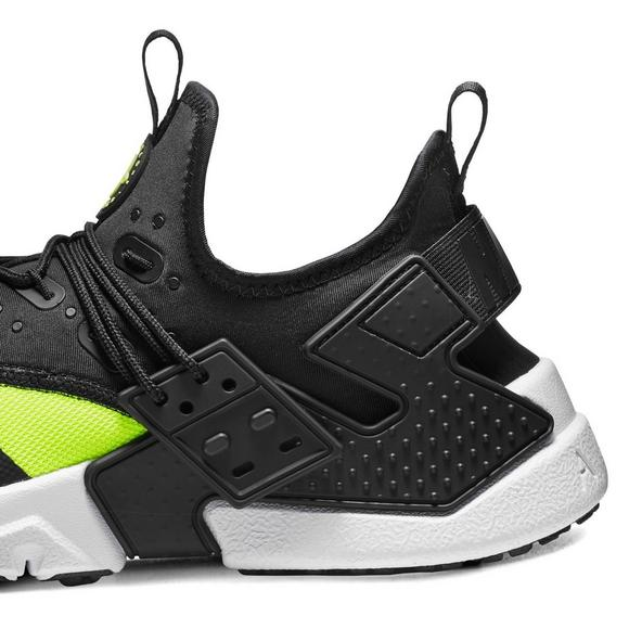 5840d2d32b3a4 Nike Air Huarache Drift