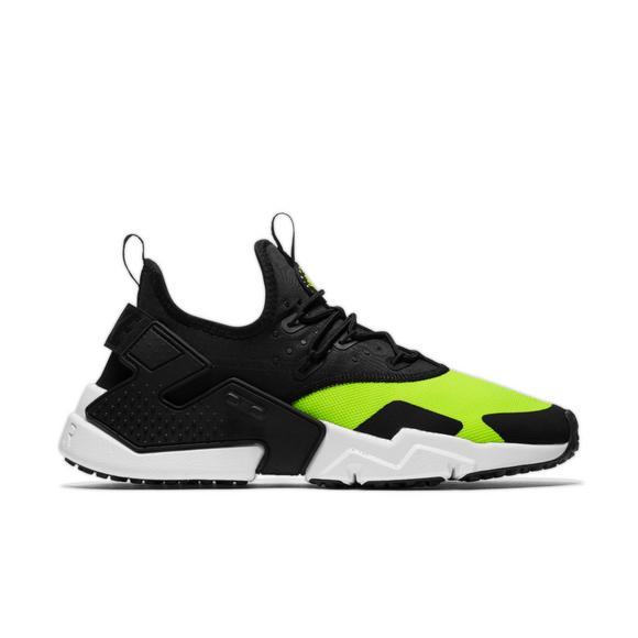 092287dc5105 Nike Air Huarache Drift
