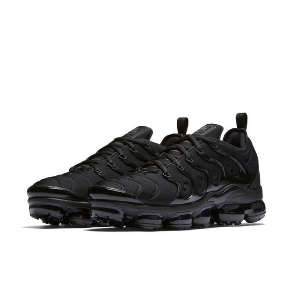 pretty nice ef03d e30e1 Nike Air VaporMax Plus