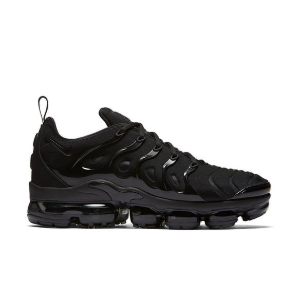pretty nice 315b4 382c0 Nike Air VaporMax Plus
