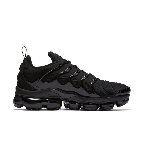 pretty nice 5b912 7dbf7 Nike Air VaporMax Plus