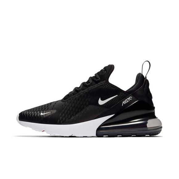 more photos 3b923 fee0f Nike Air Max 270