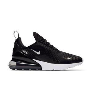 pretty nice df715 71bea Sale Price 190.00. 4.5 out of 5 stars. Read reviews. (342). Nike Air Max  270