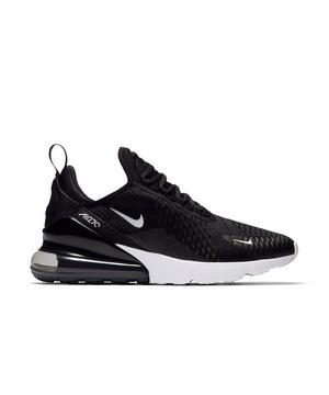Nike Air Max 270 Black Anthracite Men S Shoe Hibbett City Gear