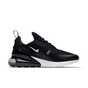quality design f3833 200d9 Nike Air Max 270