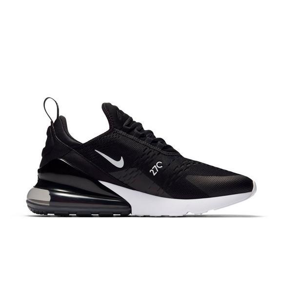 781f799310d6 Nike Air Max 270