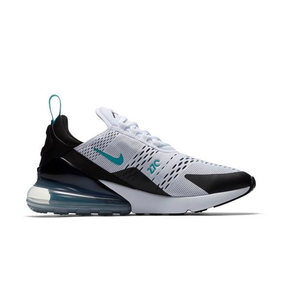 low priced 3540a d39e4 Nike Air Max 270