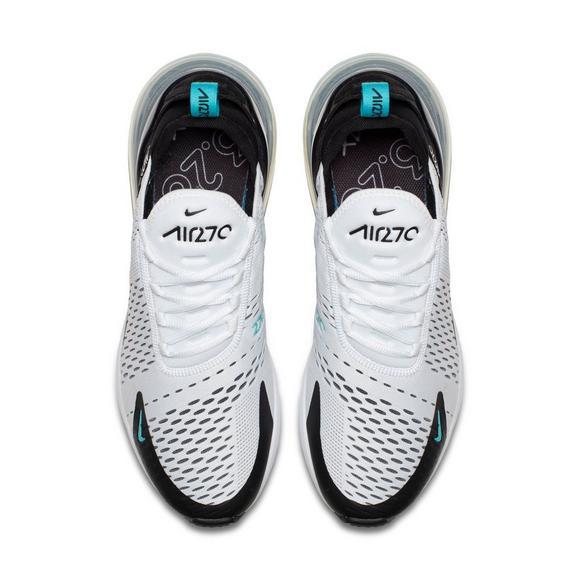 2116cd6778b0 Nike Air Max 270