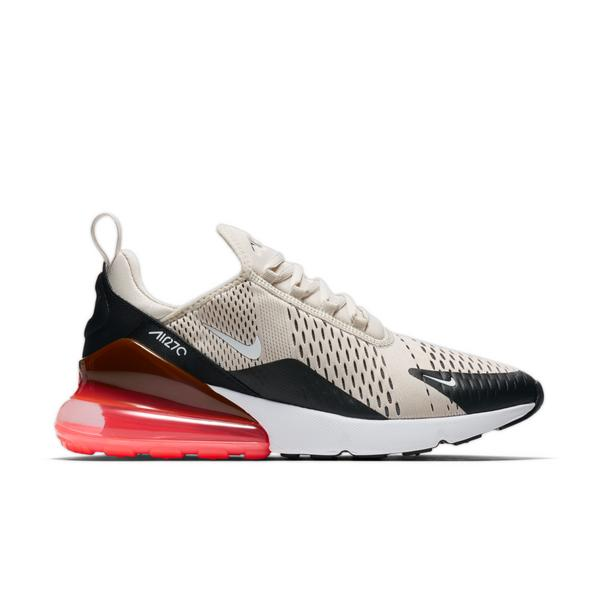 wholesale dealer cute the latest Nike Air Max 270