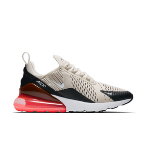 5a5314bd Nike Air Max 270