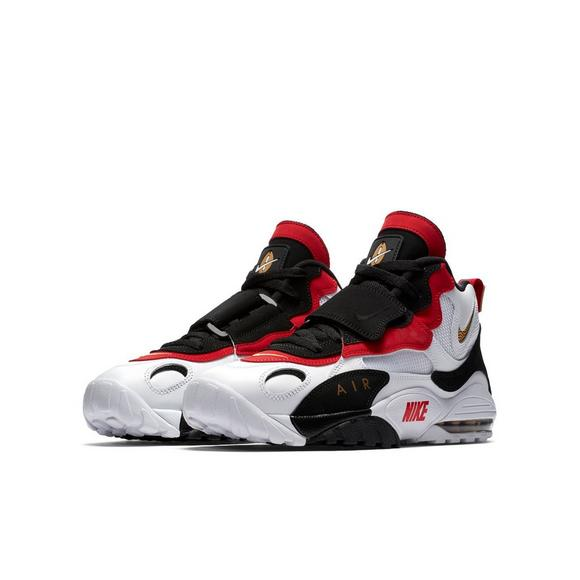 the best attitude 5eefb 20b70 Nike Air Max Speed Turf