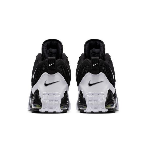 9f8d638cee1 Nike Air Max Speed Turf