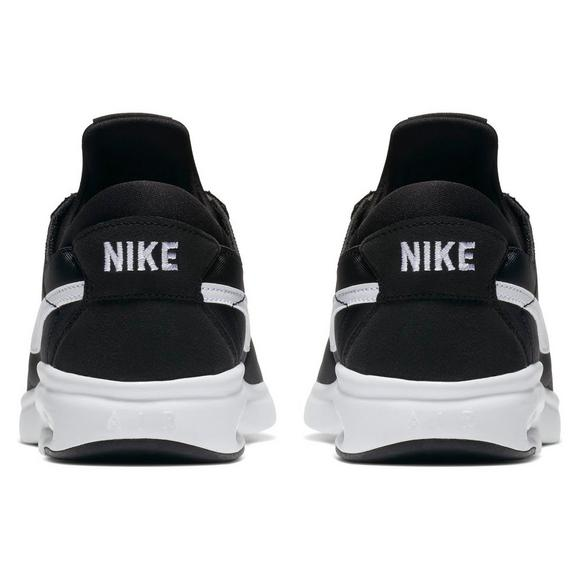 Nike SB Air Max Bruin Vapor Textile