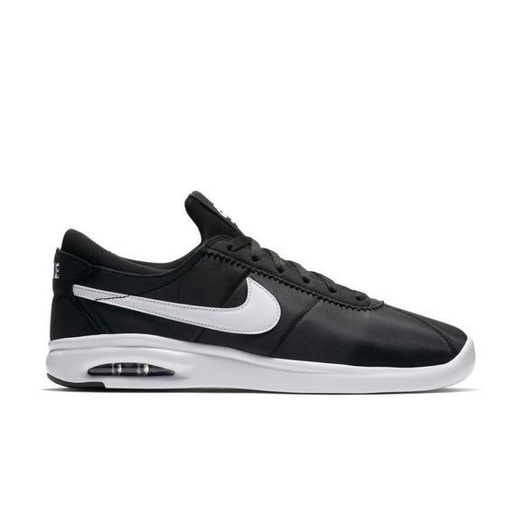 low priced 30daa 6f101 Nike SB Air Max Bruin Vapor Textile
