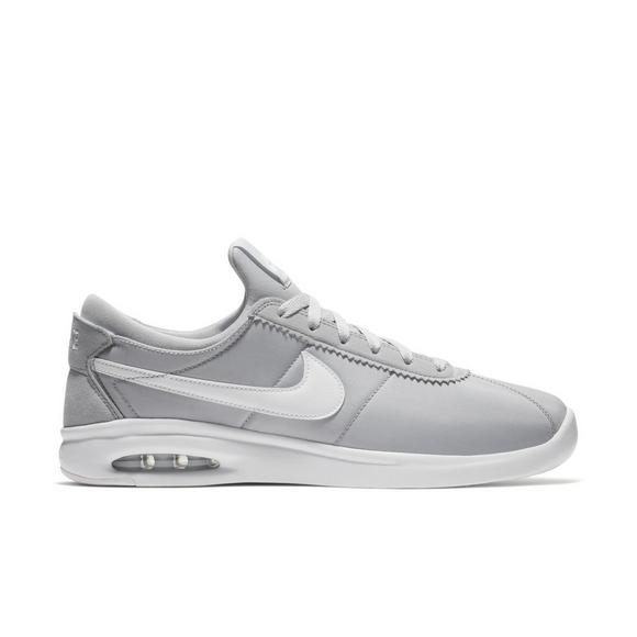 best selling buy online the sale of shoes Nike SB Air Max Bruin Vapor Textile
