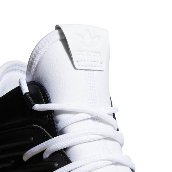 promo code c060d 78a02 adidas Crazy 1 ADV