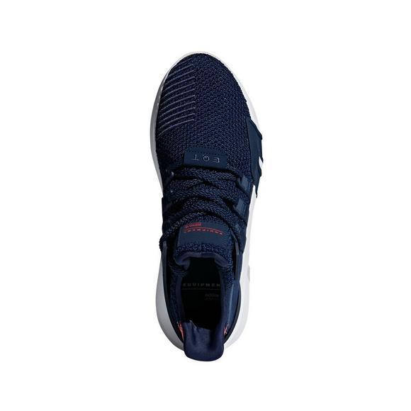 Adidas Originals EQT Bask ADV High Top Sneakers Clearance