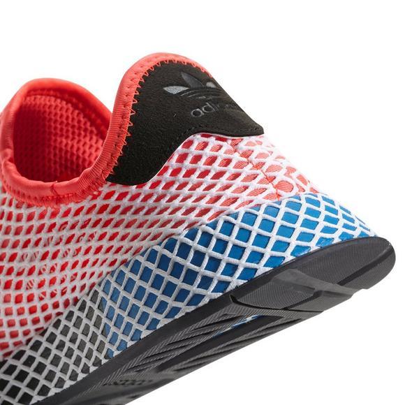 a0bce4991db56 adidas Deerupt Runner