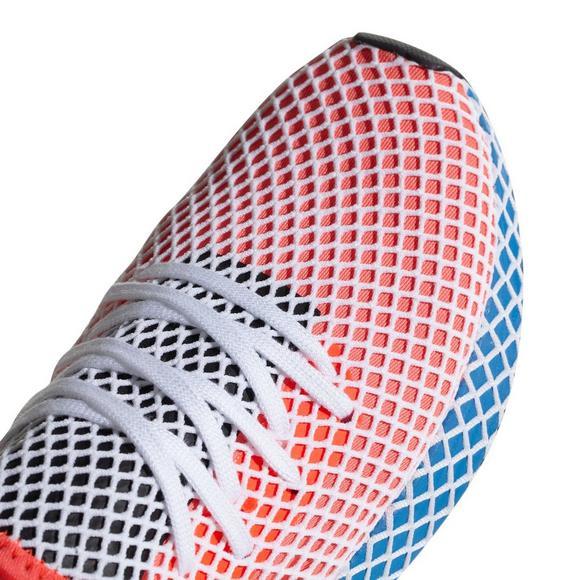 ebd7a8f9c6766 adidas Deerupt Runner