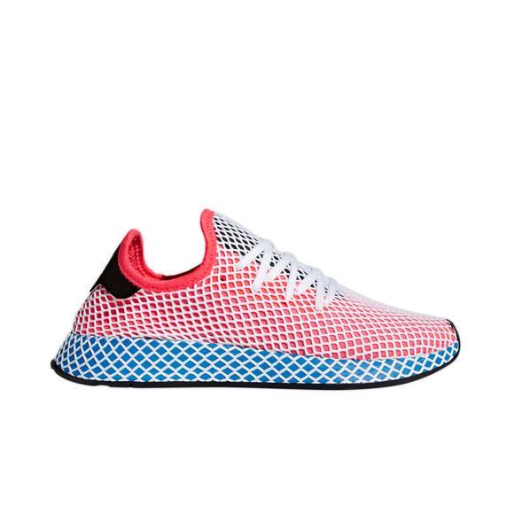 2ec8ab7688d40 adidas Deerupt Runner