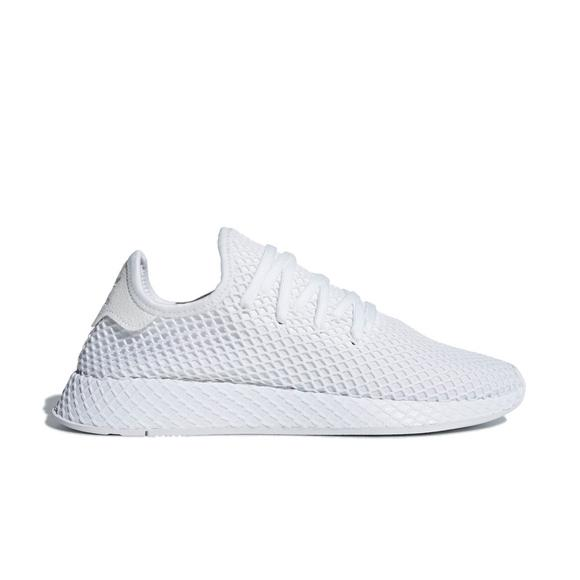 best cheap 85f3e 8c8d9 adidas Deerupt Runner