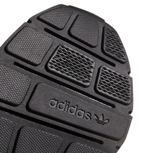 56d30973f adidas Swift Run Primeknit