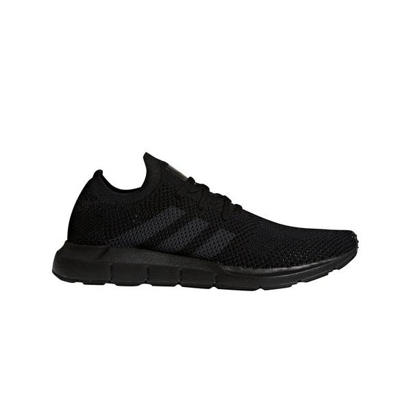 premium selection 0fdd1 e88c8 Display product reviews for adidas Swift Run Primeknit