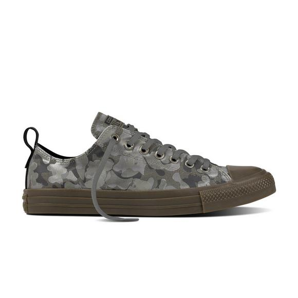 f85f0b9103eb45 Converse Chuck Taylor All-Star Low