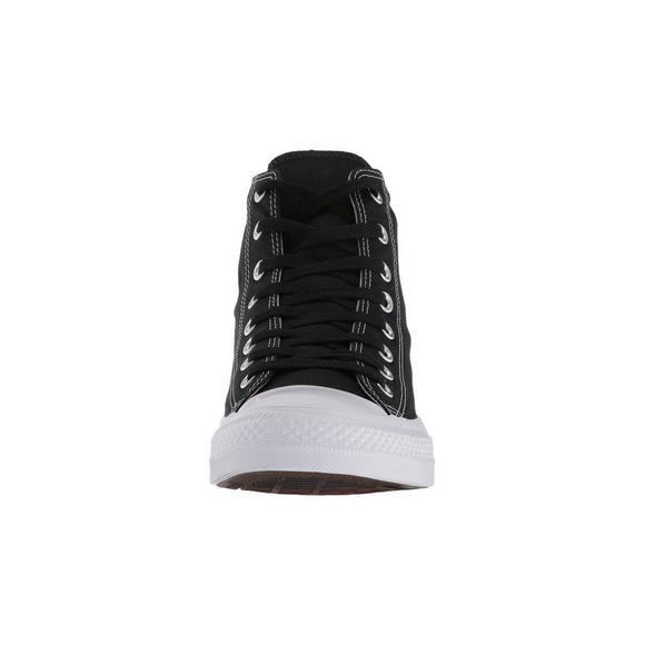 9670f3755992 Converse Chuck Taylor All-Star High Top