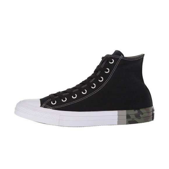 Converse Chuck Taylor All-Star High Top