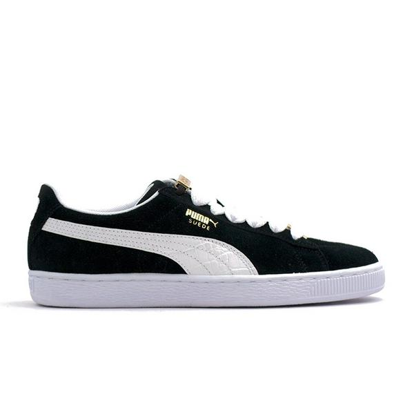 32fe168cc8 Display product reviews for Puma Suede Classic B-boy