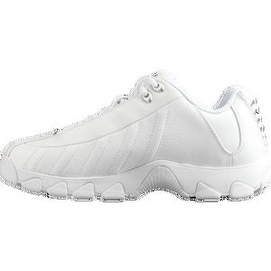 ac88d3a9c095b K-Swiss Men s Shoes
