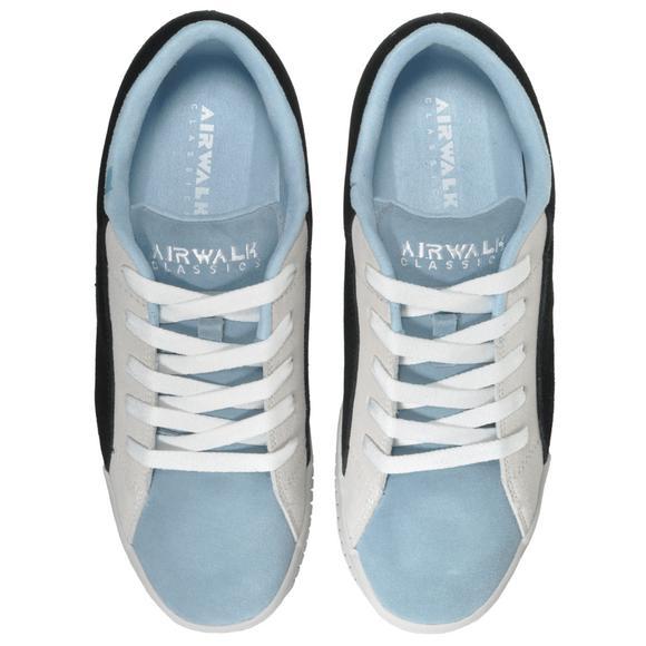 661ef038ef10 Airwalk One Tri Color