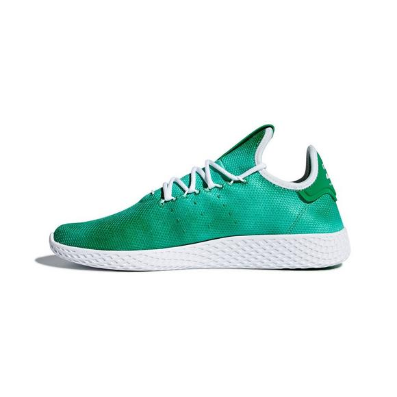29f7f0867 adidas Pharrell Williams Tennis HU
