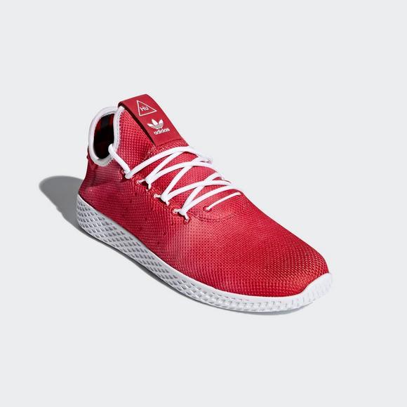 0aaa50d8f adidas Pharrell Williams Tennis HU