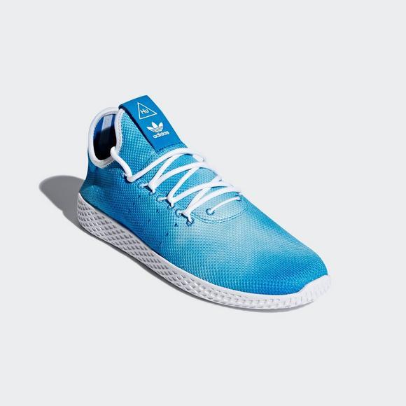 47ccb2ade15d2 adidas Pharrell Williams Tennis HU