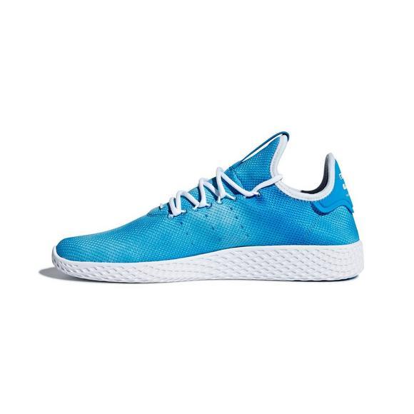13353de3e adidas Pharrell Williams Tennis HU