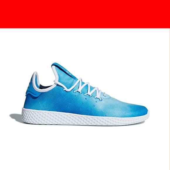 adidas schoenen pharrel williams