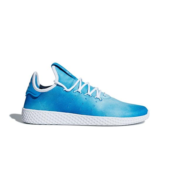 best loved 9ec5a b96ce adidas Pharrell Williams Tennis HU