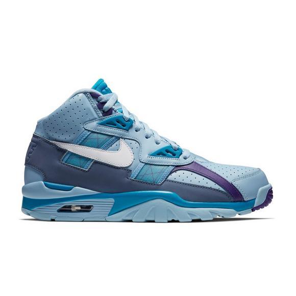 info for e5e57 49ac8 Nike Air Trainer SC High