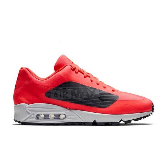 on sale 5c3c2 a3a44 Nike Air Max 90 Men's Running Shoe