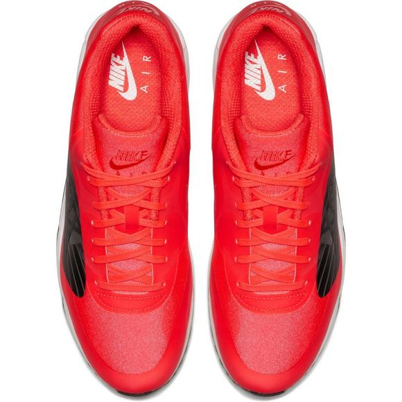 on sale c0e53 18dc1 Nike Air Max 90 Men's Running Shoe