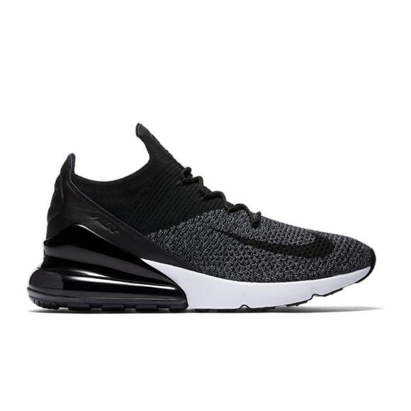 on sale f3965 c2845 Nike Air Max 270 Flyknit