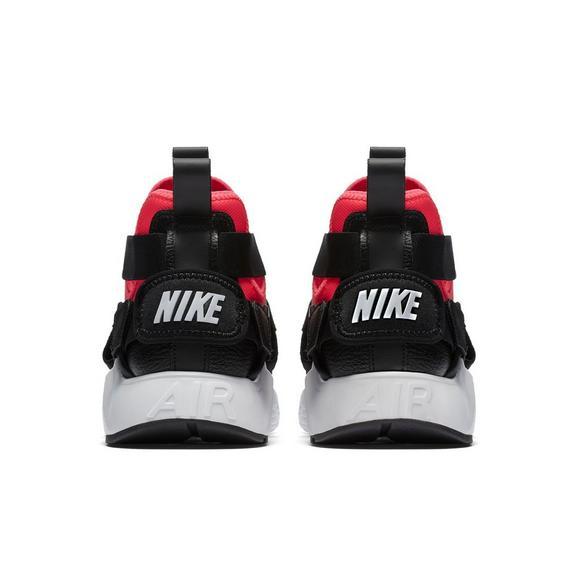21dd5849493c Nike Air Huarache City