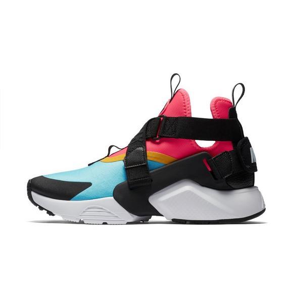 594b1ac94c64f Nike Air Huarache City
