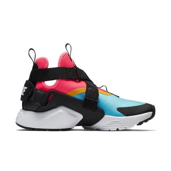 info for b280b d954b Nike Air Huarache City