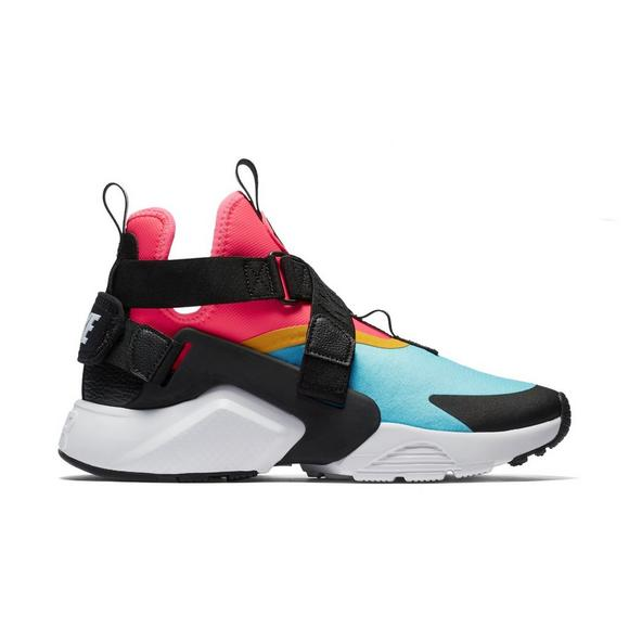 best sneakers ff7aa 015ac Nike Air Huarache City